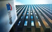 日本金融巨头SBI首次推出比特币借贷服务