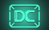 抖信链DC是什么?