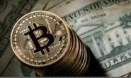 比特币是真的吗?比特币是什么,它可能是人类有史以来最危险的发明