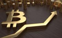 比特币是什么?比特币还能买吗?投资及实用价值