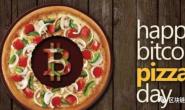比特币披萨节:监管利空集中来袭,加密市场会走向何方?