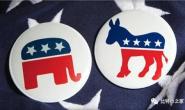 比特币是真的吗?美众议院共和党人开始接受加密货币捐赠