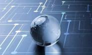 数字化资产如何应用到产业区块链中?
