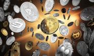 比特币是什么?能够赋能实体经济吗?