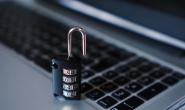 币安智能链被盯上了?黑客利用漏洞攻击8次获利630 万美元