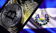 萨尔瓦多比特币法案中西联汇款损失多少?