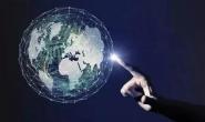 比特币未来与美国的摩擦,比特币的未来风险有无?