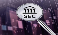 批准比特币ETF,加密市场将迎来美国SEC的强监管时代?