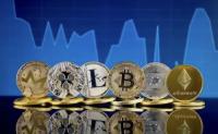区块链疯涨的新币只是被操控,并非不遵守经济学
