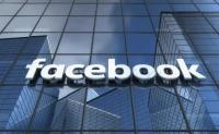 Facebook 演变成元宇宙:一个中心化的反乌托邦虚拟世界