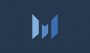 NFT周刊|美国银行看涨;Warena与Illuvium建立合作;新兴NFTMekaVerse发布