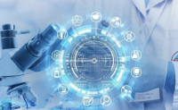 IPFS- Filecoin应用升级,助力开启大规模在线医疗时代