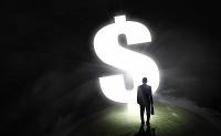 金融技术分析手段应用利弊分析