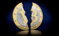 【重磅】挖矿、虚拟货币交易可能要判刑了?