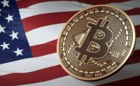 美国司法部成立国家Crypto执法小组打击相关领域违法行为