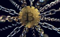 美国司法部宣布成立国家加密货币执法团队